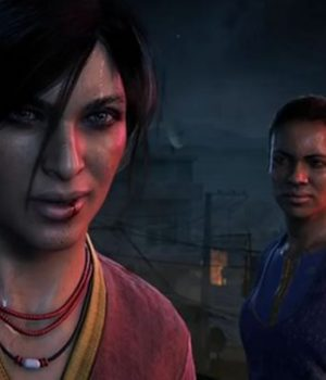 uncharted-the-lost-legacy-e3