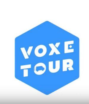 voxe-tour-solidarite-culture