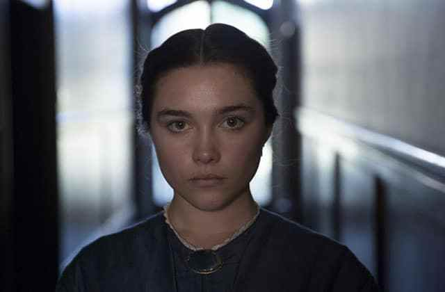 young-lady-florence-pugh