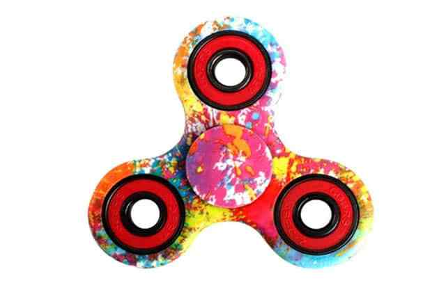 hand-spinner-coiffure