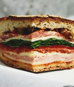 sandwich-populaire-pinterest