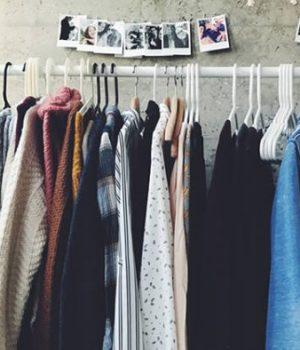 vide-dressing-conseils