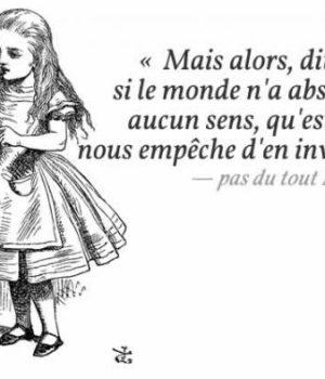 alice-pays-merveilles-citation-fausse