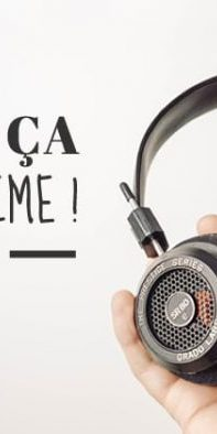 cest-ca-quon-aime-17-replay