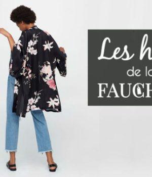 kimonos-mode-ete