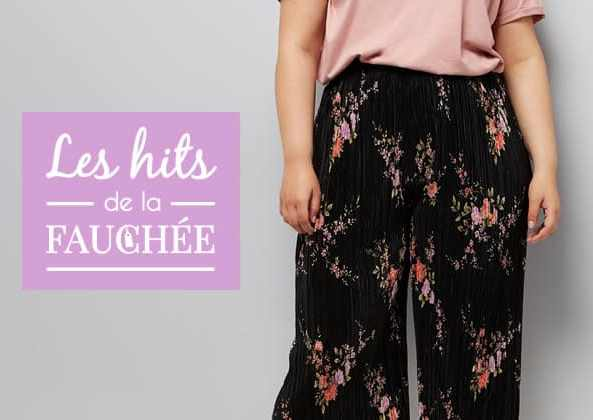 looks-ete-grandes-tailles-mode