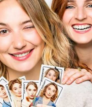 loue-moi-comedie-concours