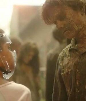 survivre-invasion-zombies