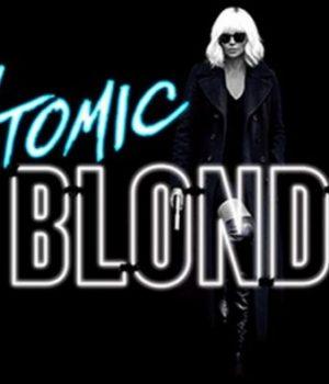 atomic-blonde-avant-premiere-803381