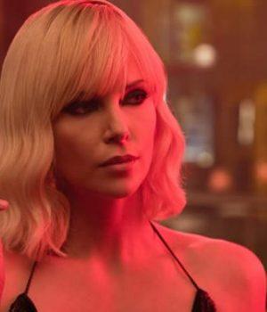 cinq-raisons-voir-atomic-blonde
