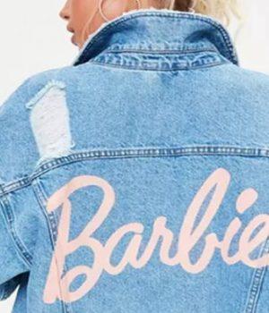 collection-missguided-barbie