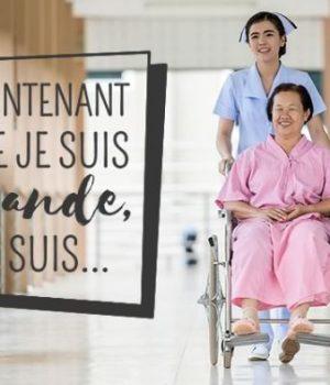 infirmiere-psychiatrie