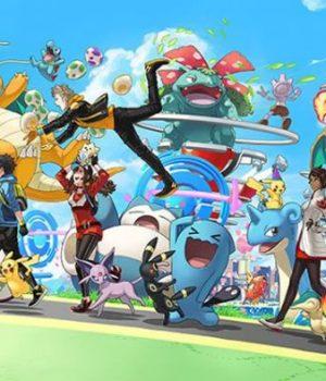 pokemon-go-legendaires