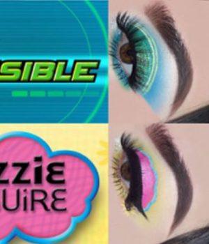 programmes-televises-maquillage