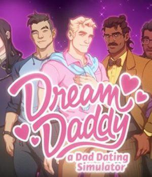 dream-daddy-live