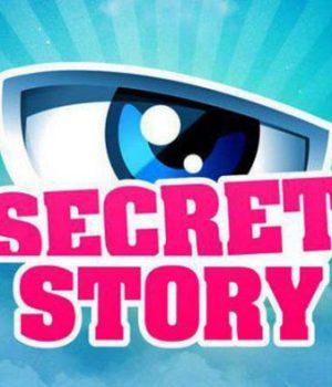 gorafi-secret-story