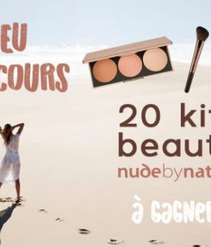 jeu-concours-maquillage-mineral