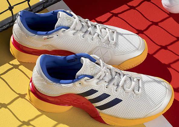 pharrell-williams-adidas-tennis-collection