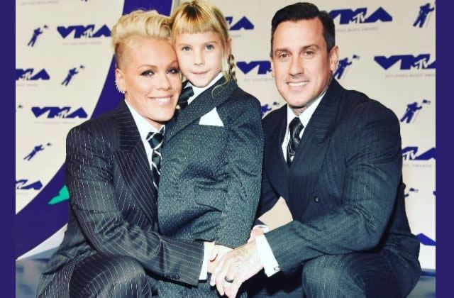 pink-discours-mtv-feel-good