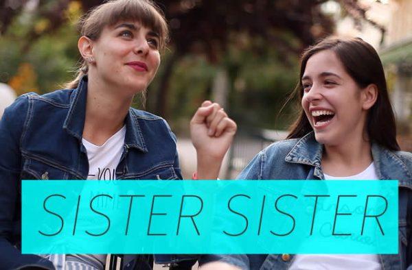 sister-sister-education-sexuelle-marion-lou
