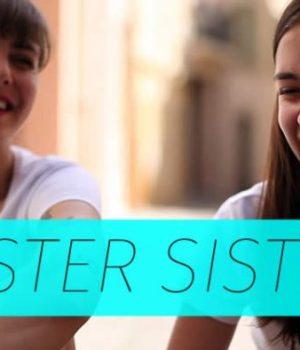 sister-sister-porno