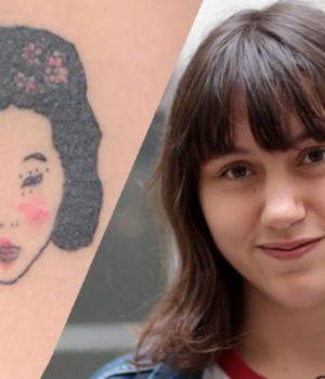 street-tattoo-lucie