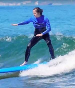 temoignage-debutante-surf