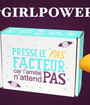 unboxing-madbox-girl-power-aout