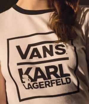 vans-karl-lagerfeld-collaboration