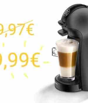 amazon-machine-cafe-pas-chere