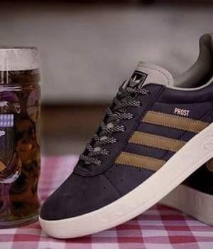 baskets-anti-biere-anti-vomi-adidas