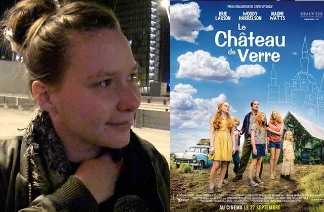 cinemadz-chateau-verre-avis