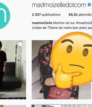 comment-telecharger-photos-instagram
