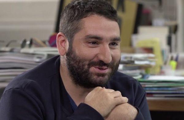 moulour-achour-interview