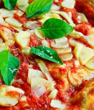 pizza-fromage-vegetal
