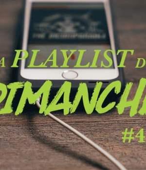 playlist-dimanche-numero-40