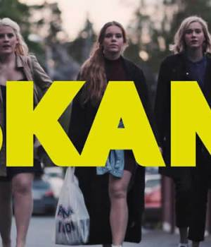 skam-serie-tele-norvegienne