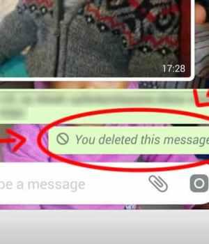 annuler-envoi-message-whatsapp