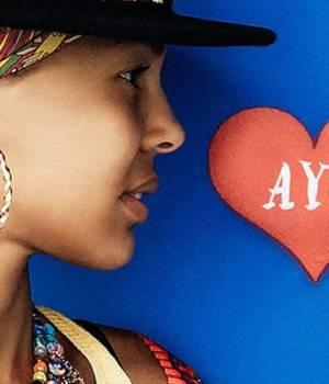 ayo-album-critique