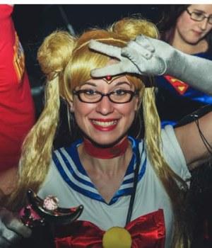 concours-costumes-halloween
