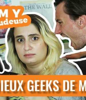 geeks-snobs-sexistes-lourds