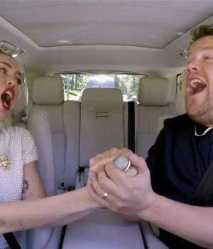 miley-cyrus-carpool-karaoke