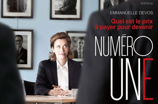 numero-une-critique-film