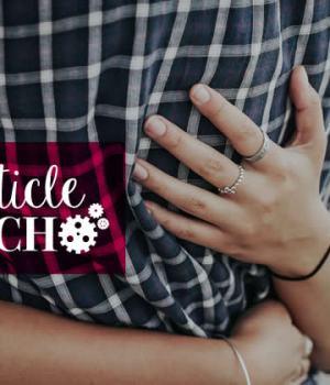 toucher-physique-bonheur