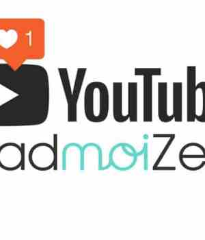 abonne-youtube-madmoizelle-videos