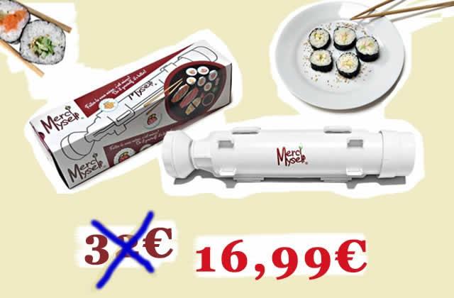 bazooka-sushis-makis-promotion