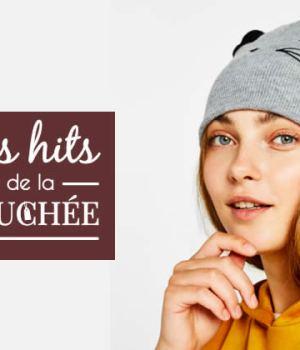 bonnets-hiver-2017