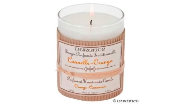 bougie-cannelle-orange