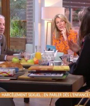 education-consentement-france5