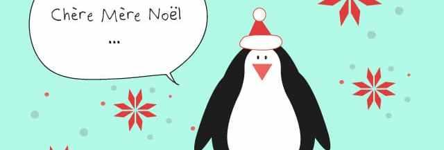 grosse-teuf-noel-cadeaux